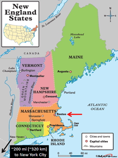 map of boston area with Venue on Stock Photos Empty  ics Shapes Image9046073 moreover Boston further Venue likewise Eb 5 Visa Process together with Great City Parks Boston  mon.